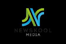 Company Logo New Skool Exploitatie BV