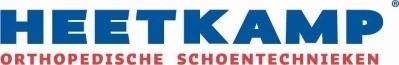 Company Logo Heetkamp Orthopedische Schoentechnieken BV