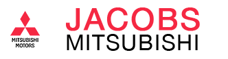 JACOBS MITSUBISHI logo
