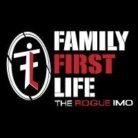 Family First Life logo