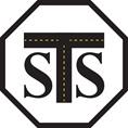 Company Logo Southeastern Traffic Supply, LLC