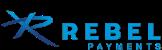 Rebel Holdings logo