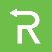 Company Logo Relogistics Services, LLC.
