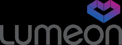 Company Logo Lumeon