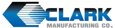 Company Logo Clark Manufacturing