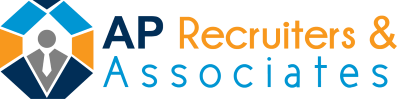 AP Recruiters & Associates logo