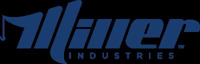 Company Logo Miller Industries