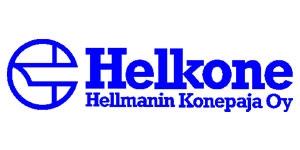 Hellmanin Konepaja Oy