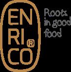 Company Logo Enrico BV