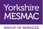 Company Logo Yorkshire MESMAC