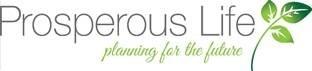 Company Logo PROSPEROUS LIFE LIMITED