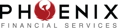 Company Logo Phoenix Financial Services