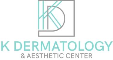 Company Logo K Dermatology & Aesthetic Center