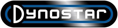 Company Logo Dynostar