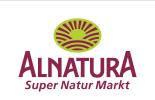 Company Logo Alnatura Produktions- und Handels GmbH