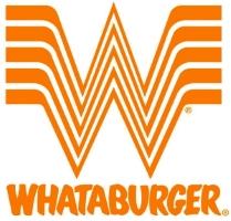 Whataburger of Mesquite, Inc. logo