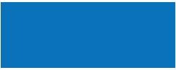 Company Logo EMS, Inc.