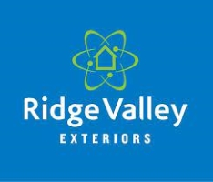 Ridge Valley Exteriors logo