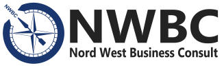Company Logo Nord West Business Consult GmbH