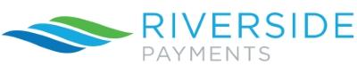 Company Logo Riverside Payments