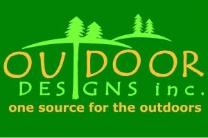 Outdoor Designs logo