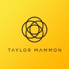 Company Logo Taylor Mammon and Nathan ltd