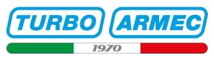 Company Logo CONSORZIO ARMEC