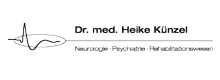 Company Logo Praxis Dr. med. Heike Künzel