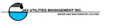 Company Logo Jax Utilities Management, Inc.