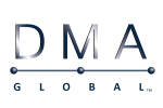 Company Logo DMA Global