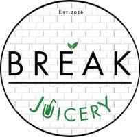 BreakJuicery logo
