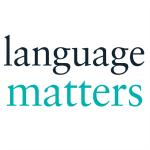 Company Logo Language Matters B.V.