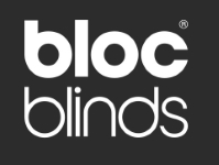 Company Logo Bloc Blinds EU BV