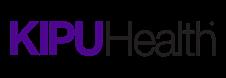 Kipu Health logo