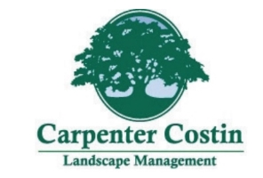 Carpenter Costin Tree & Landscape logo