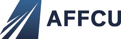 Air Force FCU logo