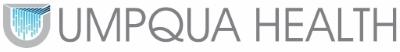 Company Logo Umpqua Health