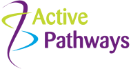 Company Logo Active Pathways / Evermore Care