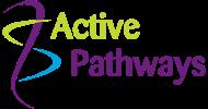 Company Logo Active Pathways Ltd