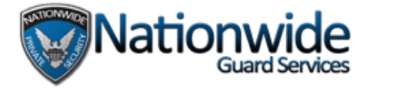Company Logo Nationwide Guard Services Inc