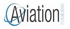 Company Logo Aviation Rotables