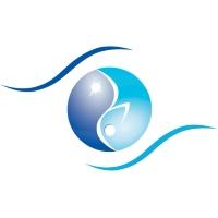 Company Logo IK Gymnastics