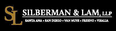 Company Logo Silberman & Lam, LLP