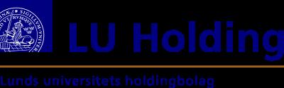 Company Logo LU Holding AB