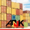 Company Logo ANK Personalvermittlung GmbH