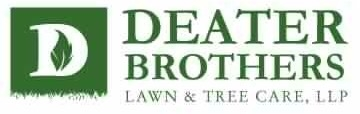 Deater Brothers Lawn & Tree Care, LLP logo