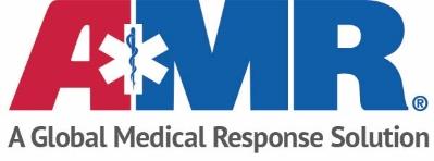 Company Logo American Medical Response