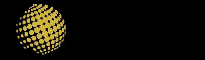Company Logo Ashai Global Inc.