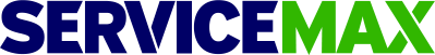 Company Logo ServiceMax