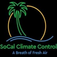 SoCal Climate Control logo